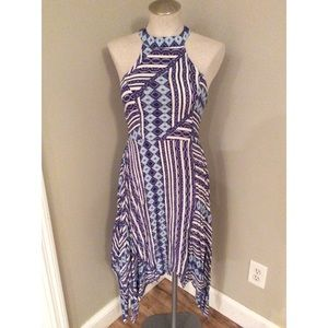 Francesca's boutique dress